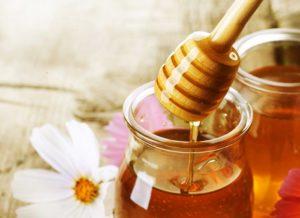 Comprar Forever Bee Honey Bolivia