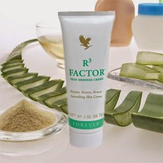 Comprar R3 Factor Bolivia