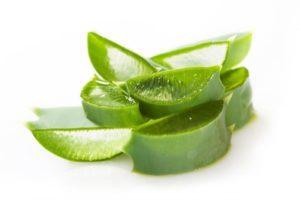 Comprar Forever Aloe 2 Go Bolivia bebida de aloe y mangostan