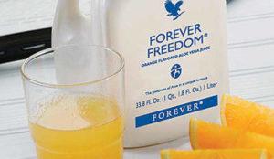 Comprar Forever Freedom Bolivia
